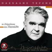 Pashalis Terzis - Ta Zeimbekika Tou Pashali artwork