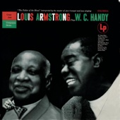 Louis Armstrong Plays W. C. Handy
