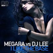 I Like the Base (Club Mix)