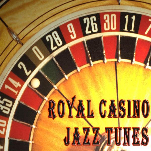 Royal Casino | Various Artists