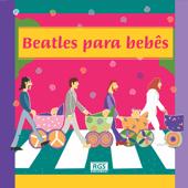 Beatles Para Bebês