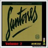 Suntones - Masterworks Series, Vol. 2