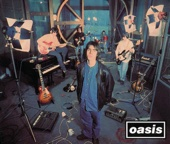 Supersonic - EP - Oasis