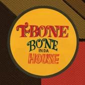 ไม่รู้ - Tbone