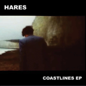 Coastlines EP