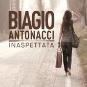 Inaspettata (Deluxe Edition)