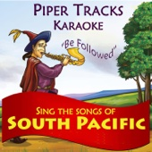 Sing the Songs of South Pacific (Karaoke)