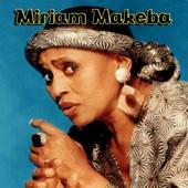 The Click Song - Miriam Makeba