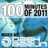 100 Minutes of 2011 (Selected and Mixed by Dash Berlin)
