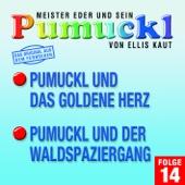 14: Pumuckl und das goldene Herz / Pumuckl und der Waldspaziergang