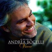 Lo Mejor de Andrea Bocelli - 'Vivere' (Spanish Version)