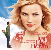 Just Like Heaven (Music from the Motion Picture)