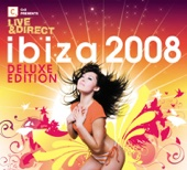 Ibiza 2008 (Deluxe Edition)