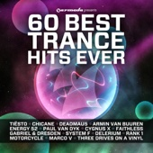 60 Best Trance Hits Ever - Various Artists