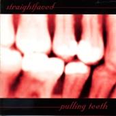 Pulling Teeth