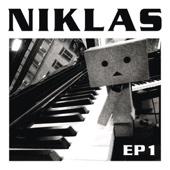 Niklas - EP 1 artwork