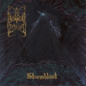 Stormblast cover art