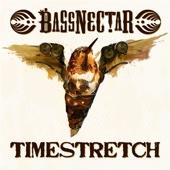 Timestretch cover art