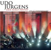 Der Solo-Abend (Live)