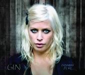 Gin - EP