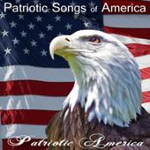 Patriotic Songs of America