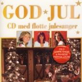 Hei, Hå, Nå Er Det Jul Igjen (Medley)