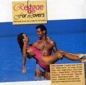 Reggae For Lovers