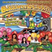 G.G.'s Mega Mix '98