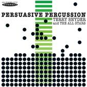 Persuasive Percussion