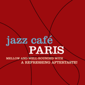 Jazz Café Paris