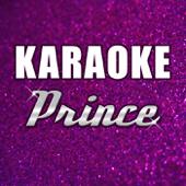 Karaoke: Prince - EP