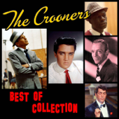 The Crooners: Best of Collection
