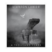 Across the Skies - Stanton Lanier