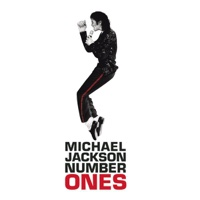 Michael Jackson - Black Or White (Single Version)