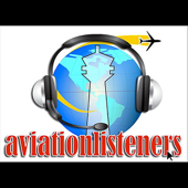 Aviation English 3