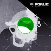 Fokuz Remix Competition - EP - Single cover art