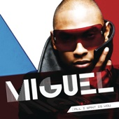 Sure Thing - Miguel