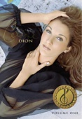 Download Céline Dion - The Power of the Dream