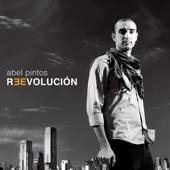 Reevolución