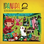 Ipanapa 2