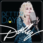 Better Day cover art