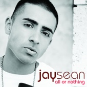 Jay Sean - Down Grafik