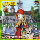 Kasperllied