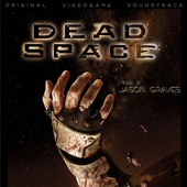 Dead Space (Original Videogame Soundtrack) cover art