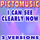 I Can See Clearly Now (Instrumental Version) [Karaoke Version]