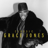 The Masters Collection (Spectrum) - Grace Jones