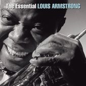 What a Wonderful World - Louis Armstrong and His Orchestra