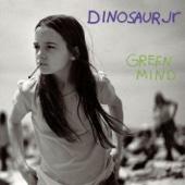 Green Mind (Bonus Tracks)
