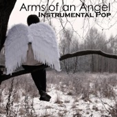 Arms of an Angel