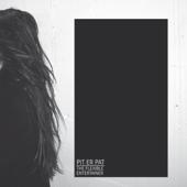 The Flexible Entertainer ((Bonus Tracks Version))